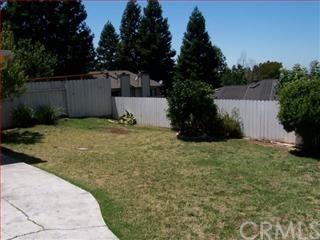 Off Market | 1190 WALPERT Street Hayward, CA 94541 18