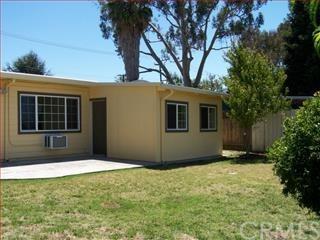 Off Market | 1190 WALPERT Street Hayward, CA 94541 19