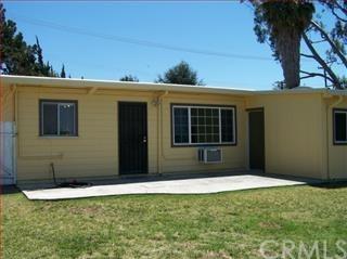 Off Market | 1190 WALPERT Street Hayward, CA 94541 21