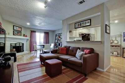 Sold Property | 5200 Martel Avenue #11P Dallas, Texas 75206 1