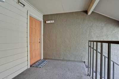 Sold Property | 5200 Martel Avenue #11P Dallas, Texas 75206 11