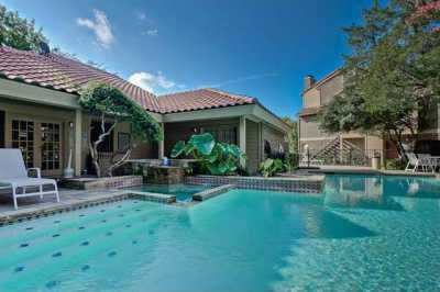 Sold Property | 5200 Martel Avenue #11P Dallas, Texas 75206 12