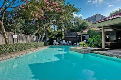 Sold Property | 5200 Martel Avenue #11P Dallas, Texas 75206 13