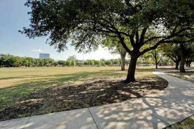 Sold Property | 5200 Martel Avenue #11P Dallas, Texas 75206 14