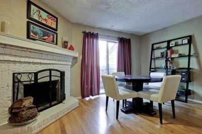 Sold Property | 5200 Martel Avenue #11P Dallas, Texas 75206 3