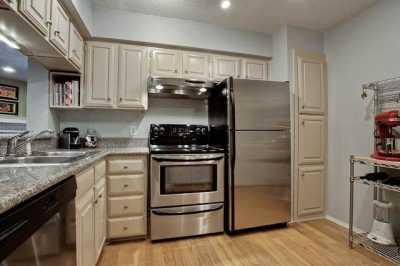 Sold Property | 5200 Martel Avenue #11P Dallas, Texas 75206 5