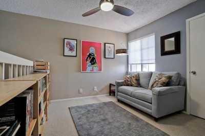 Sold Property | 5200 Martel Avenue #11P Dallas, Texas 75206 6