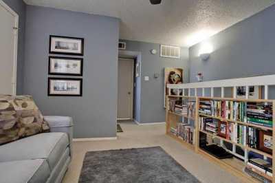 Sold Property | 5200 Martel Avenue #11P Dallas, Texas 75206 7