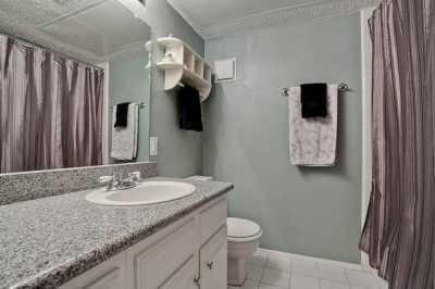 Sold Property | 5200 Martel Avenue #11P Dallas, Texas 75206 9