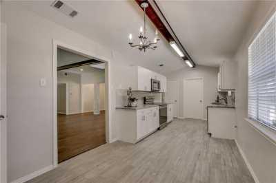 Sold Property   1933 Kentwood Lane Carrollton, Texas 75007 12