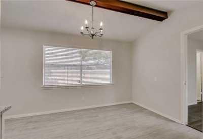 Sold Property   1933 Kentwood Lane Carrollton, Texas 75007 13