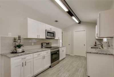 Sold Property   1933 Kentwood Lane Carrollton, Texas 75007 14