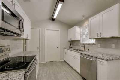 Sold Property   1933 Kentwood Lane Carrollton, Texas 75007 15