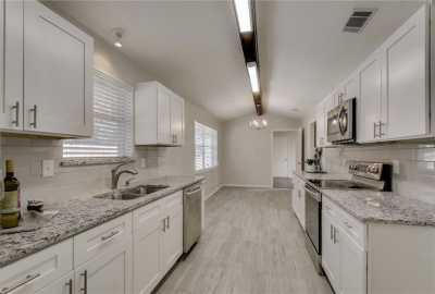 Sold Property   1933 Kentwood Lane Carrollton, Texas 75007 16