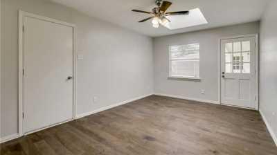 Sold Property   1933 Kentwood Lane Carrollton, Texas 75007 17