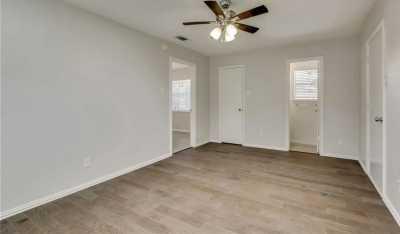 Sold Property   1933 Kentwood Lane Carrollton, Texas 75007 18