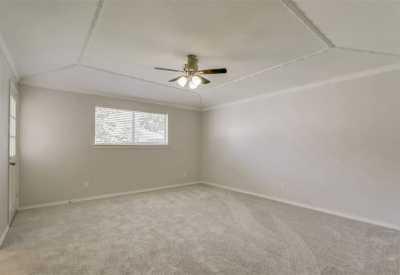 Sold Property   1933 Kentwood Lane Carrollton, Texas 75007 20