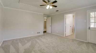 Sold Property   1933 Kentwood Lane Carrollton, Texas 75007 21