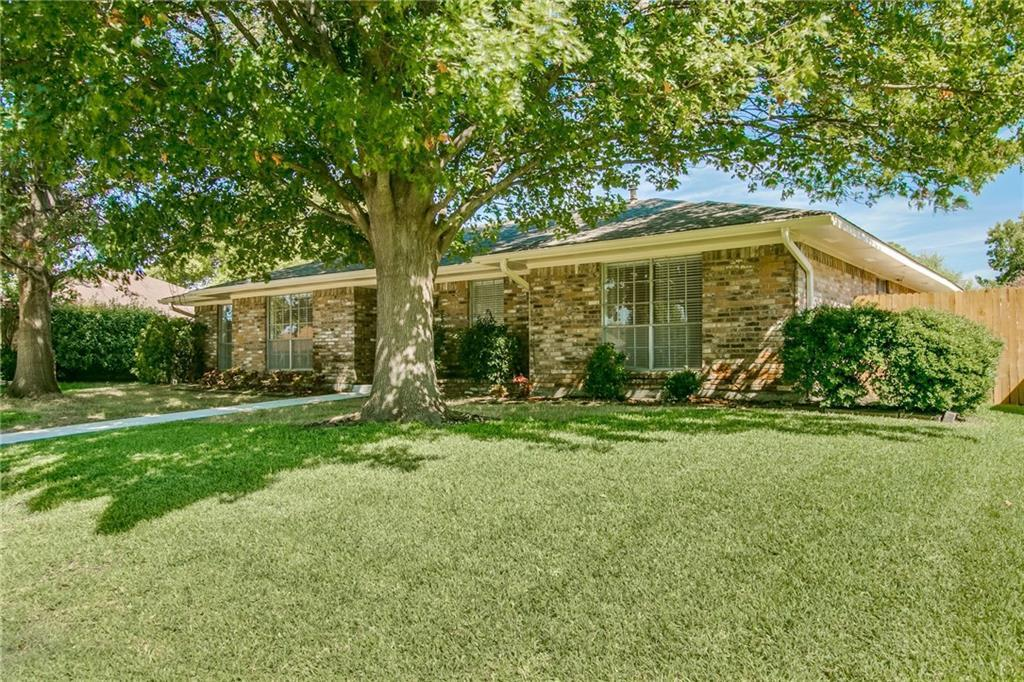 Sold Property | 1933 Kentwood Lane Carrollton, Texas 75007 4