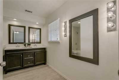 Sold Property   1933 Kentwood Lane Carrollton, Texas 75007 22