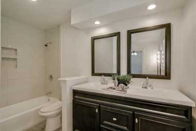 Sold Property   1933 Kentwood Lane Carrollton, Texas 75007 23