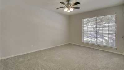 Sold Property   1933 Kentwood Lane Carrollton, Texas 75007 24