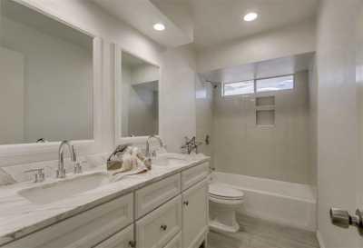 Sold Property   1933 Kentwood Lane Carrollton, Texas 75007 26