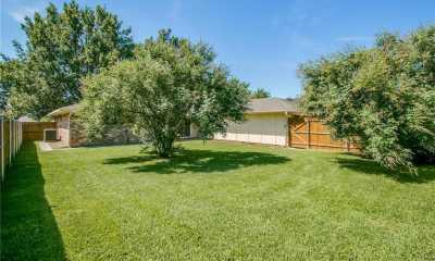 Sold Property   1933 Kentwood Lane Carrollton, Texas 75007 27