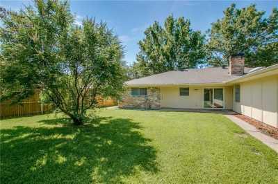 Sold Property   1933 Kentwood Lane Carrollton, Texas 75007 28