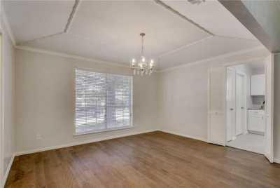 Sold Property   1933 Kentwood Lane Carrollton, Texas 75007 6