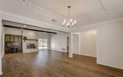 Sold Property   1933 Kentwood Lane Carrollton, Texas 75007 7