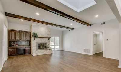 Sold Property   1933 Kentwood Lane Carrollton, Texas 75007 8