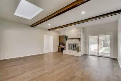 Sold Property   1933 Kentwood Lane Carrollton, Texas 75007 9