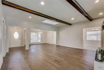 Sold Property   1933 Kentwood Lane Carrollton, Texas 75007 10