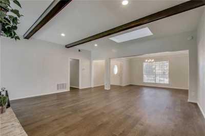 Sold Property   1933 Kentwood Lane Carrollton, Texas 75007 11