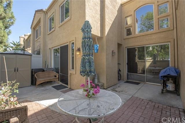 Active | 1022 Explanada Street #103 Corona, CA 92879 16