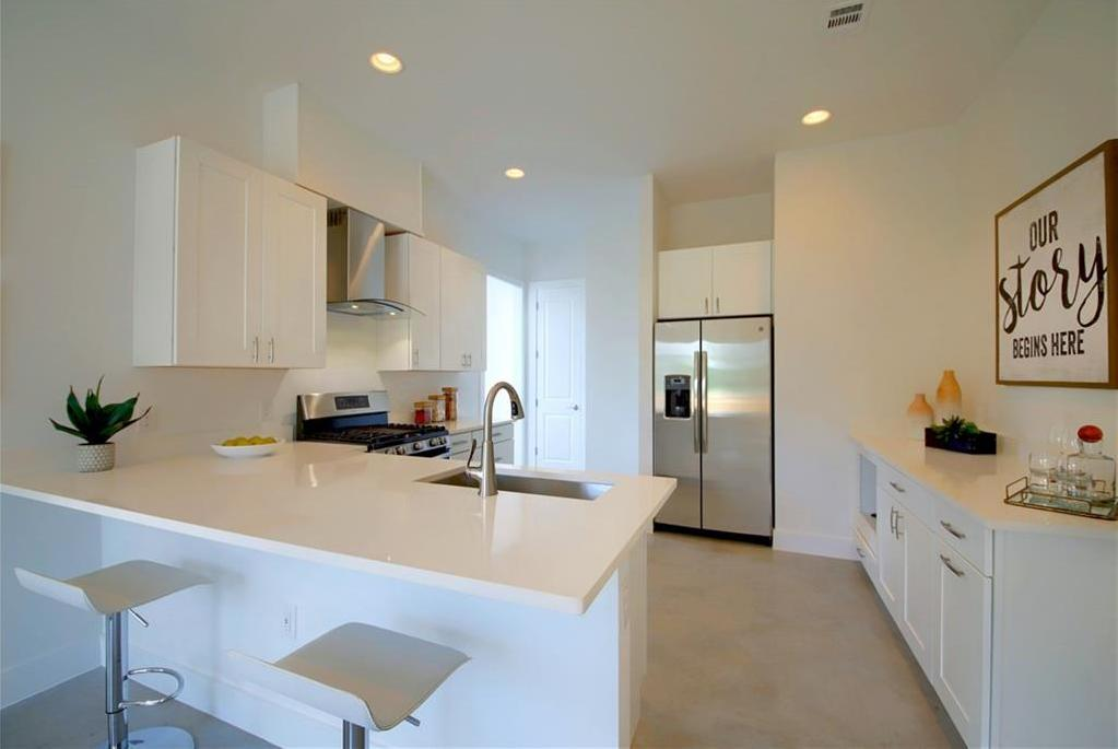 Sold Property | 7011 Bennett ave #1 Austin, TX 78752 17