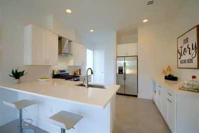 Sold Property   7011 Bennett ave #1 Austin, TX 78752 17