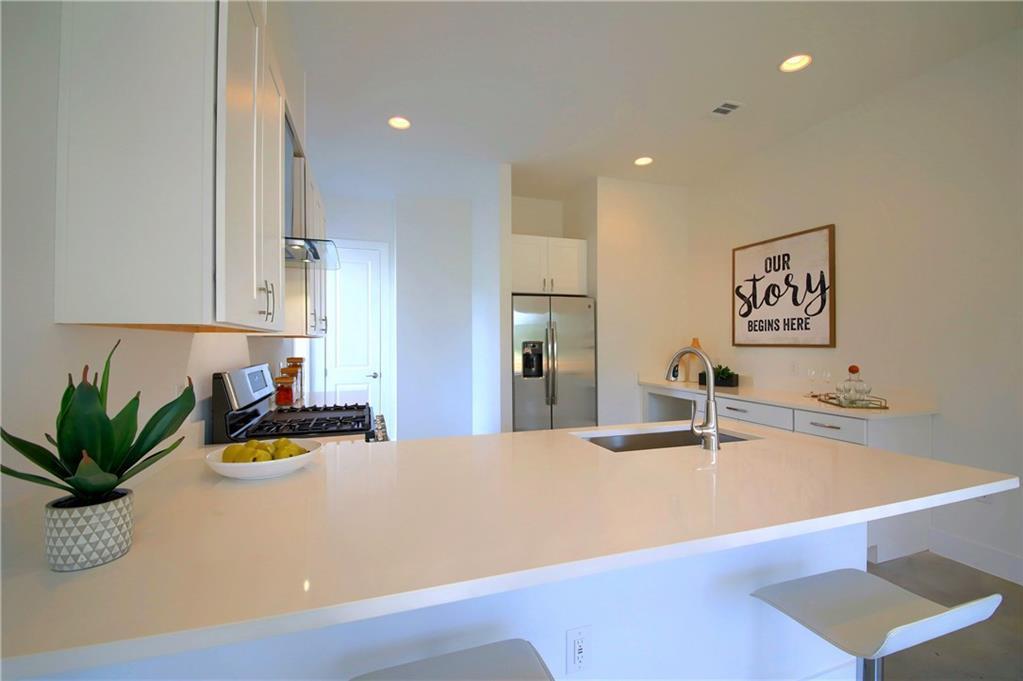 Sold Property | 7011 Bennett ave #1 Austin, TX 78752 18