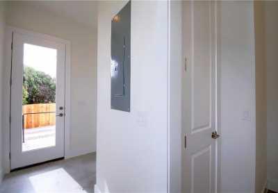 Sold Property   7011 Bennett ave #1 Austin, TX 78752 22