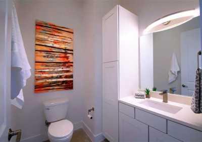 Sold Property   7011 Bennett ave #1 Austin, TX 78752 24