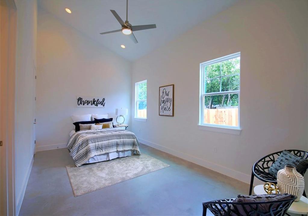 Sold Property | 7011 Bennett ave #1 Austin, TX 78752 25