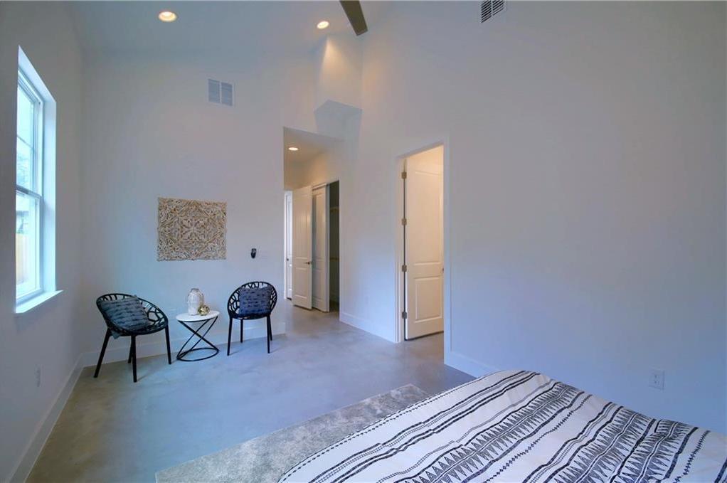 Sold Property | 7011 Bennett ave #1 Austin, TX 78752 27