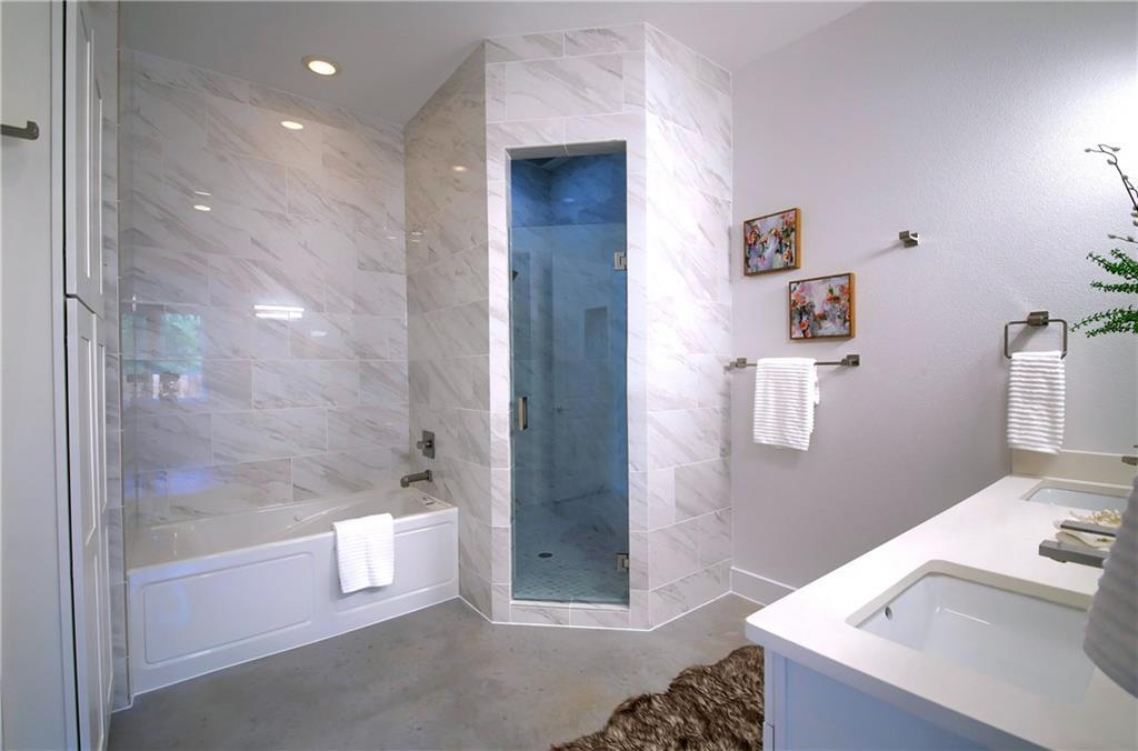 Sold Property | 7011 Bennett ave #1 Austin, TX 78752 28