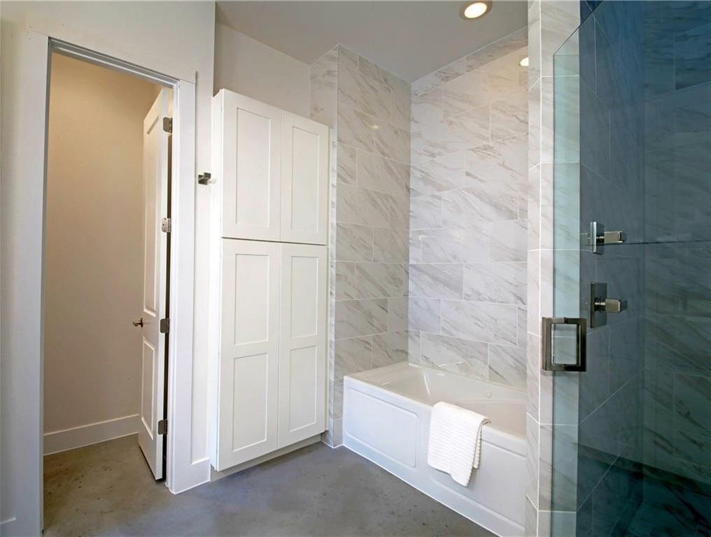 Sold Property | 7011 Bennett ave #1 Austin, TX 78752 29