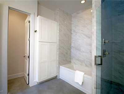 Sold Property   7011 Bennett ave #1 Austin, TX 78752 29