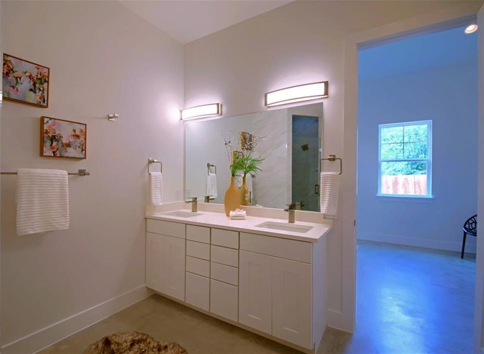 Sold Property | 7011 Bennett ave #1 Austin, TX 78752 30