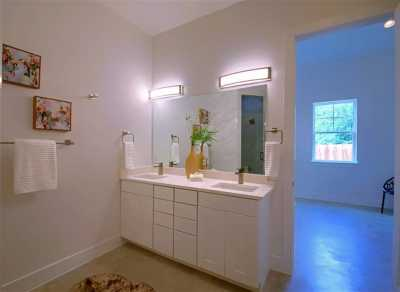 Sold Property   7011 Bennett ave #1 Austin, TX 78752 30