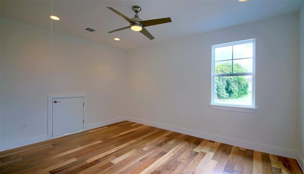 Sold Property | 7011 Bennett ave #1 Austin, TX 78752 32