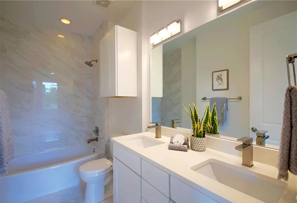 Sold Property | 7011 Bennett ave #1 Austin, TX 78752 33